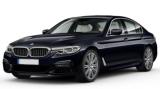 BMW SERIE 5 G30 (G30) 530DA 265 16CV M SPORT