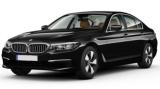 BMW SERIE 5 G30 (G30) 518DA 150 LUXURY