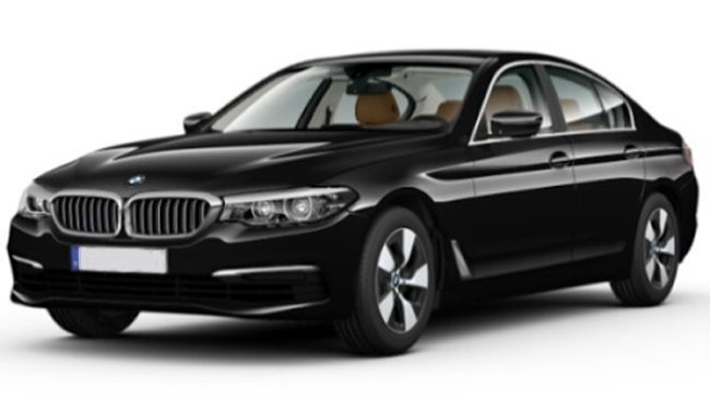 bmw serie 5 g30 g30 520da 190 xdrive luxury neuve diesel 4 portes nice provence alpes c te d. Black Bedroom Furniture Sets. Home Design Ideas