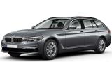 BMW SERIE 5 G31 TOURING (G31) TOURING 518DA 150 M SPORT