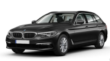 BMW SERIE 5 G31 TOURING (G31) TOURING 520DA XDRIVE 190 LUXURY