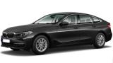BMW SERIE 6 G32 GRAN TURISMO (G32) 630DA XDRIVE LUXURY