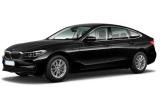 Photo de BMW SERIE 6 G32 GRAN TURISMO