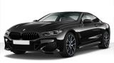 Photo de BMW SERIE 8 G15