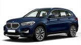 BMW X1 F48 (F48) (2) SDRIVE18I 8CV XLINE DKG7
