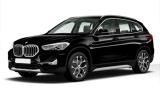 Photo de BMW X1 F48