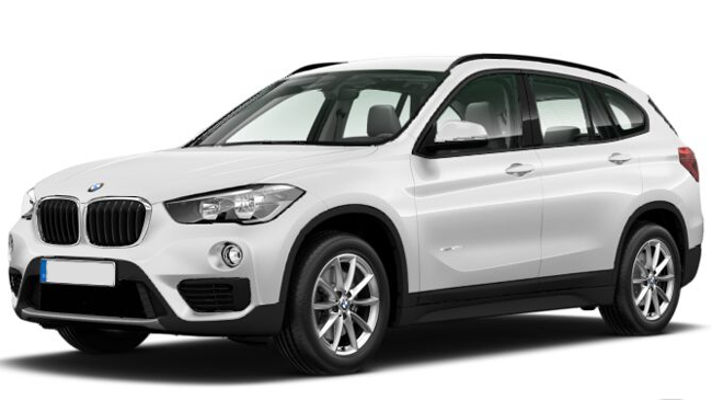 bmw x1 f48 f48 xdrive20i m sport bva8 neuve essence 5 portes nice provence alpes c te d 39 azur. Black Bedroom Furniture Sets. Home Design Ideas