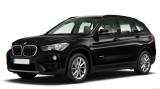 BMW X1 F48 (F48) XDRIVE18D XLINE BVA8