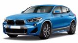 BMW X2 F39 (F39) XDRIVE20DA M SPORT X