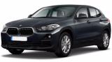 BMW X2 F39 (F39) XDRIVE20D M SPORT BVA8