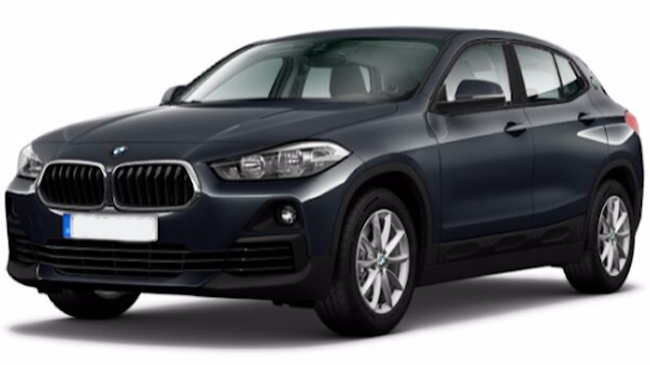 bmw x2 f39 f39 sdrive20i m sport dkg7 neuve essence 5 portes lattes occitanie. Black Bedroom Furniture Sets. Home Design Ideas