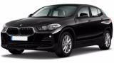 BMW X2 F39 (F39) XDRIVE18D M SPORT