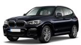 BMW X3 G01 (G01) XDRIVE20DA 190 10CV M SPORT