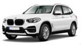 BMW X3 G01 (G01) XDRIVE20DA 190 M SPORT