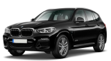 BMW X3 G01 (G01) XDRIVE20DA 190 BUSINESS DESIGN