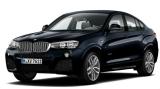 Photo de BMW X4 F26