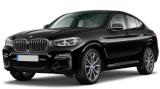 BMW X4 G02 (G02) M40DA 326