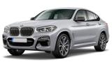 BMW X4 G02 (G02) M40IA 354