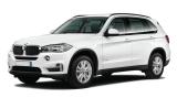 BMW X5 G05 (G05) XDRIVE30DA 265 M SPORT