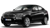 BMW X6 F16 (F16) XDRIVE40D 313 20CV M SPORT BVA8