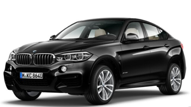 bmw x6 f16 f16 xdrive30d 258 lounge plus bva8 neuve. Black Bedroom Furniture Sets. Home Design Ideas