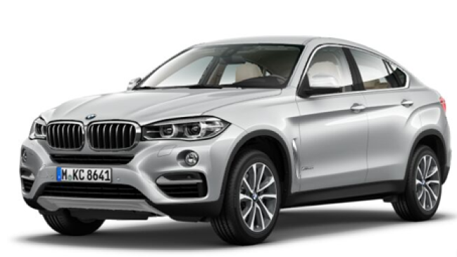 bmw x6 f16 f16 xdrive40d 313 exclusive bva8 neuve diesel 5 portes noisy le sec le de france. Black Bedroom Furniture Sets. Home Design Ideas