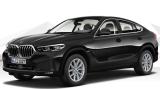 BMW X6 G06 (G06) XDRIVE30D 265 M SPORT BVA8