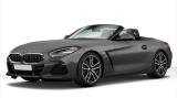 BMW Z4 G29 (G29) 3.0 M40I 22CV M PERFORMANCE BVA8