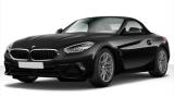 Photo de BMW Z4 G29