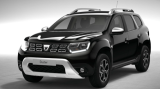 DACIA DUSTER 2 II 1.5 DCI 115 BLUE TECHROAD 4X2