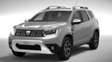 Photo de DACIA DUSTER 2
