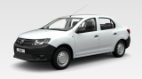 Photo de DACIA LOGAN 2