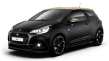 Photo de DS DS 3 PERFORMANCE