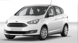 FORD C-MAX 2 II (2) 1.0 ECOBOOST 100 S&S TREND BV6