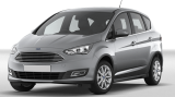 FORD C-MAX 2 II (2) 1.0 ECOBOOST 125 S&S SPORT