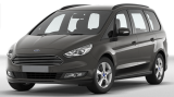 Photo de FORD GALAXY 3