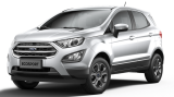 FORD ECOSPORT (2) 1.0 ECOBOOST 125 TITANIUM BUSINESS