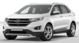 Photo de FORD EDGE