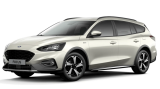 Photo de FORD FOCUS 4 SW ACTIVE
