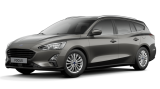 Photo de FORD FOCUS 4 SW