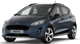 FORD FIESTA 6 ACTIVE VI 1.0 ECOBOOST 100 ACTIVE