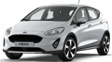 FORD FIESTA 6 VI 1.0 ECOBOOST 100 S&S ACTIVE PACK