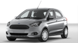 FORD KA+ 1.2 TI-VCT 70 ESSENTIAL 5P