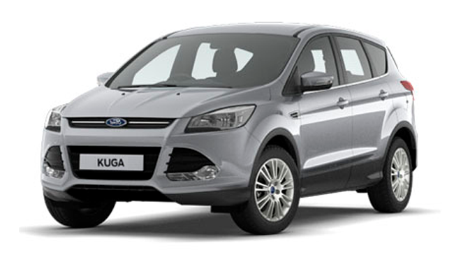 ford kuga 2 ii 1 5 ecoboost 150 s s 4x2 sport platinium neuve essence 5 portes montgeron le de. Black Bedroom Furniture Sets. Home Design Ideas