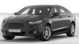 FORD MONDEO 4 IV 2.0 TDCI 150 ST-LINE POWERSHIFT 5P