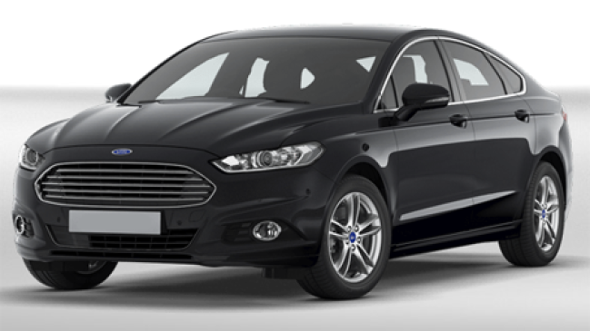 ford mondeo 4 iv 2 0 tdci 180 titanium 5p neuve diesel 5 portes aulnay sous bois le de france. Black Bedroom Furniture Sets. Home Design Ideas
