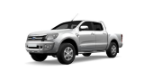 FORD RANGER 3 III 4X4 3.2 TDCI 200 S/S DOUBLE CAB LIMITED
