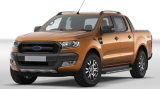 FORD RANGER 3 III (2) 3.2 TDCI 200 S/S DOUBLE CAB WILDTRAK