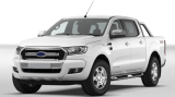 FORD RANGER 3 III (2) 3.2 TDCI 200 S/S SUPER CAB WILDTRAK
