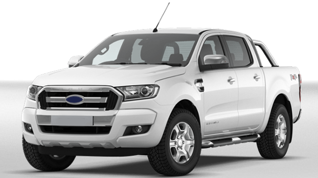 ford ranger 3 iii 2 2 2 tdci 160 super cab xlt sport. Black Bedroom Furniture Sets. Home Design Ideas